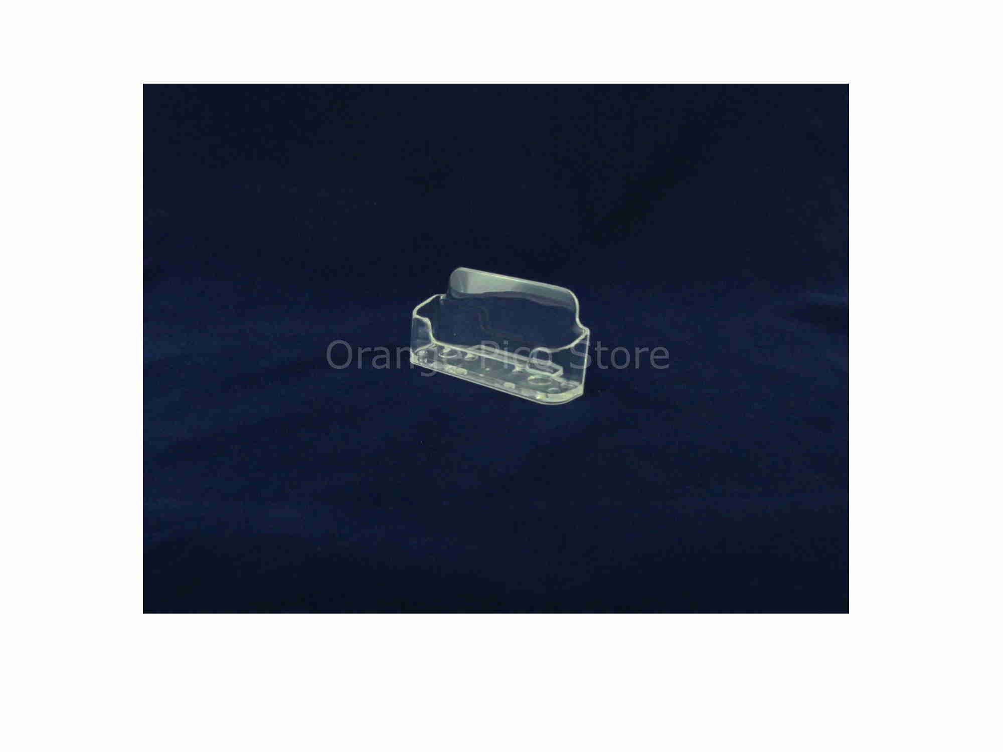 Orange pico store equipment co all display fixtures for retail business card holder colourmoves