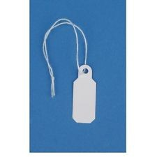 All Purpose String Tags