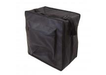 Preminum Fabric Soft Carrying Case