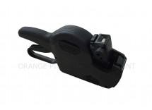 Garvey 18-6 Price Gun