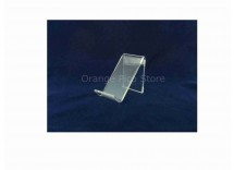 """Acrylic Cell Phone Display 3/16""""T"""