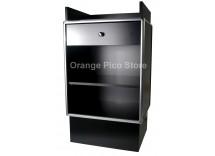 Ciello 2' Register Counter
