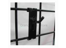 """1"""" Grid Panel Hooks"""