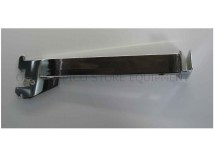 "12"" Rectangular Bar Bracket for Heavy duty Standard"
