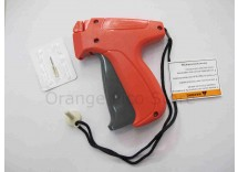 Avery Dennison Fine Needle Tag Gun