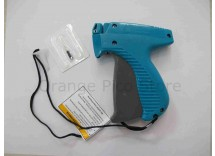 Avery Dennison Regular Needle Tag Gun