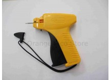 Motex Regular Needle Tag Gun